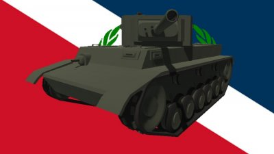 [Project Delum] Thesian Vehicles