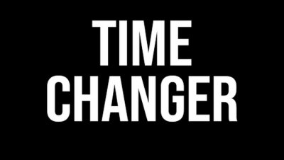 Time Changer v1.2 (Custom Script Mod) Beta-branch required !!!